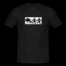 Andi's T Shirt